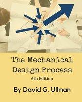 The Mechanical Design Process