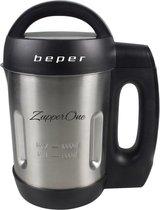 Soepmaker 1l - Beper BC.300