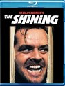 The Shining (1980) (Blu-ray) (Import)