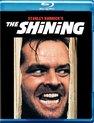 The Shining (1980) (Blu-ray) (Import)