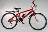 Generation Extreme fiets 24