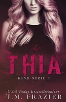 King 3 - Thia