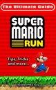 NES Classic: The Ultimate Guide to Super Mario Bros.