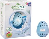 Eco-egg Wasbol Linnen geur 720 - Wasbeurten