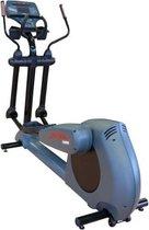 Crosstrainer Life-Fitness 9500HR