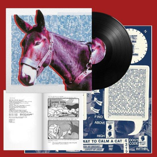 bol.com   Ultimate Success Today, Protomartyr   LP (album)   Muziek