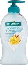 Palmolive Vloeibaar Handwaslotion Vanilla & Soft Cotton - 250ml