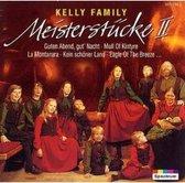 Meisterstücke 2 - The Kelly Family