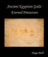 Ancient Egyptian Gods: Eternal Protectors