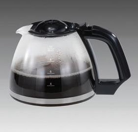 Filter Coffee Maker 5019