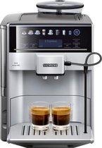 Siemens TE613501DE - Espressomachine