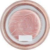 L'Oréal Paris Gold Mirage Oogschaduw - 02 Pink Quartz - Roze - Limited Edition - Shine Mirage Eye Schadow