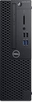 DELL OptiPlex 3070 Intel® 9ste generatie Core™ i5