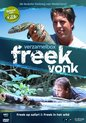 Freek - Box (Op Safari / In Het Wild 1)