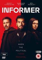 Informer series 1