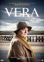 Vera - Seizoen 9
