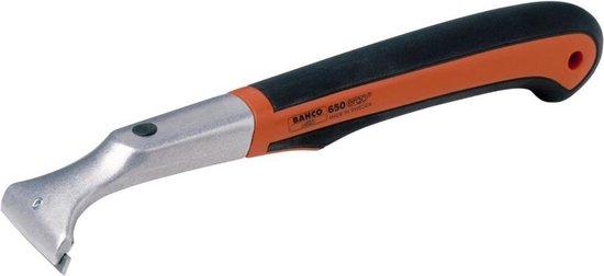 Bahco verfschraper Ergo 50 mm - 650