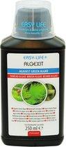 Easy Life Aquarium AlgExit -1000 ml