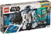 LEGO Star Wars BOOST Droid Commander - 75253