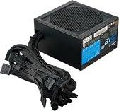 Seasonic SSR-500GB3 power supply unit 500 W ATX Zwart