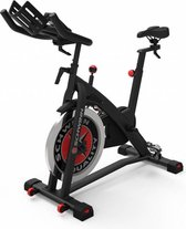 Spinningfiets Schwinn IC7 Indoor Cycle