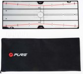 Pure2Improve Putting spiegel 21 Inch