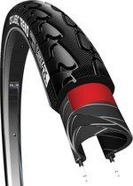 CST Trend Reflex - Buitenband Fiets - 47-559 / 26 x 1.75 inch
