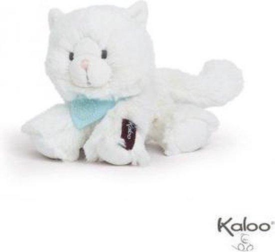 Kaloo Les Amis - Kitten 25 cm - Knuffel