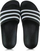 adidas Adilette Heren Slippers