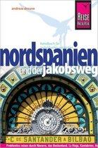 Reise Know-How Nordspanien und der Jakobsweg