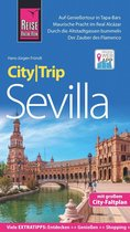 Fründt, H: Reise Know-How CityTrip Sevilla