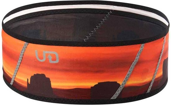 Ultimate Direction Comfort Belt Desert Hardloopriem M