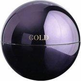 GOLD Professionele haarverzorgingsklei Wax 80 ml