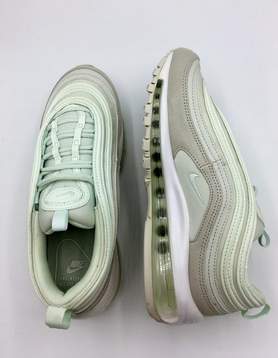 Nike Air Max 97 Sneakers dames Maat 36