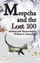 Meepcha and the Lost 100