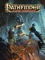 Afbeelding van het spelletje Pathfinder Player Companion