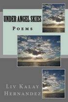 Under Angel Skies