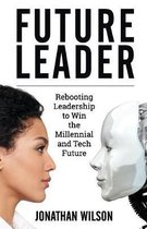 Future Leader