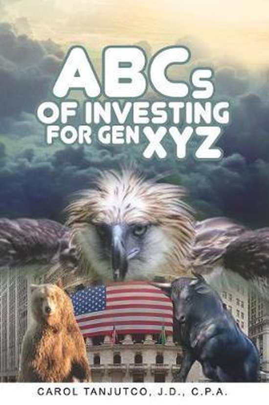 ABCs of Investing