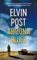 Arizona blues
