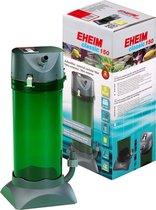 Eheim Classic 2211 - Aquariumfilter - 300 L/H