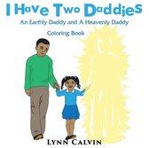 Omslag I Have Two Daddies