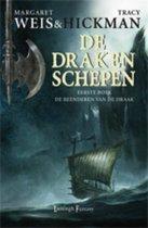 Drakenschepen / 1 De Beenderen van de Draak