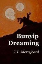 Bunyip Dreaming