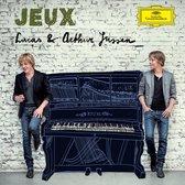 Jussen Arthur/Jussen Lucas - Jeux