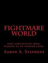 Fightmare World