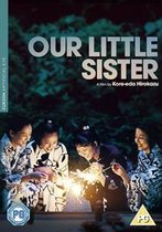 Movie - Our Little Sister