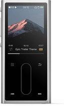 FiiO M3K MP3/MP4-speler MP3 speler Zilver