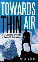 Towards Thin Air