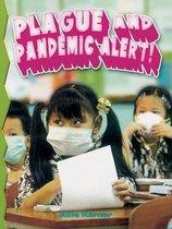 Plague and Pandemic !